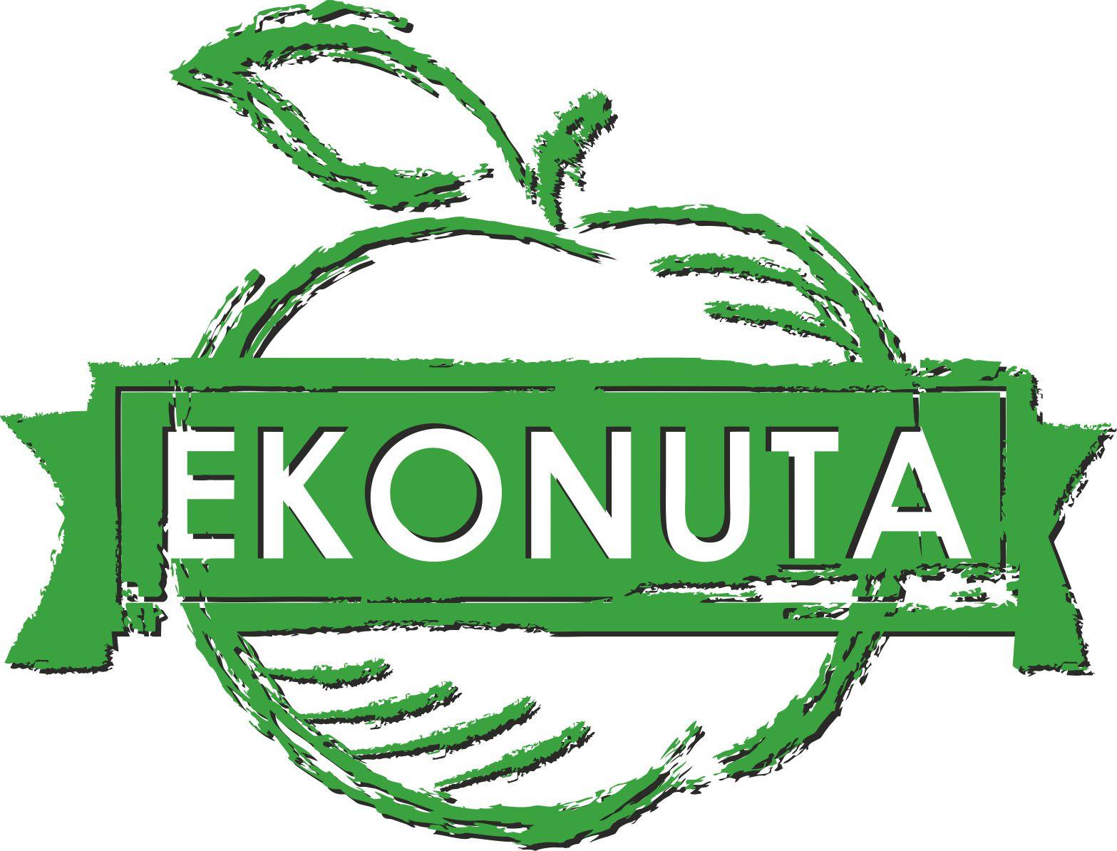 EkoNuta