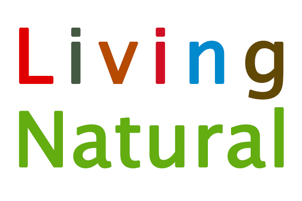 LivingNatural