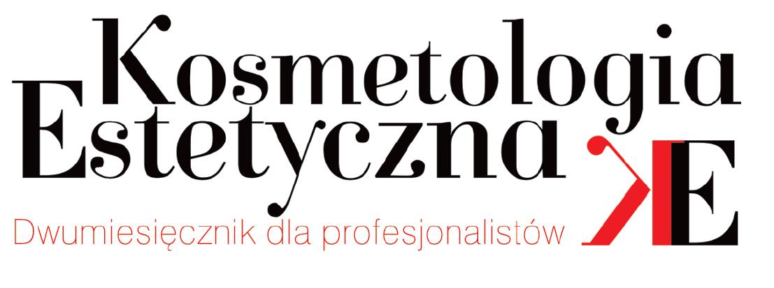 Kosmetyka Estetyczna