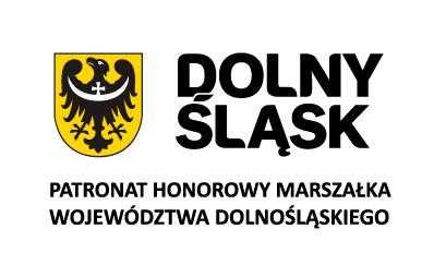 Urząd Marszałkowski Dolny Śląsk
